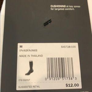 Nike Accessories - 3 pairs of soccer socks